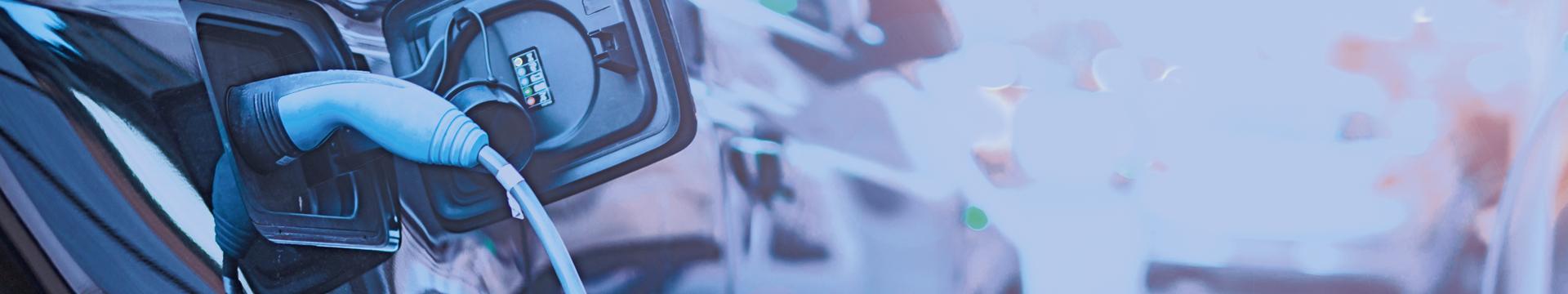[Translate to Englisch:]  header-automotive.JPG