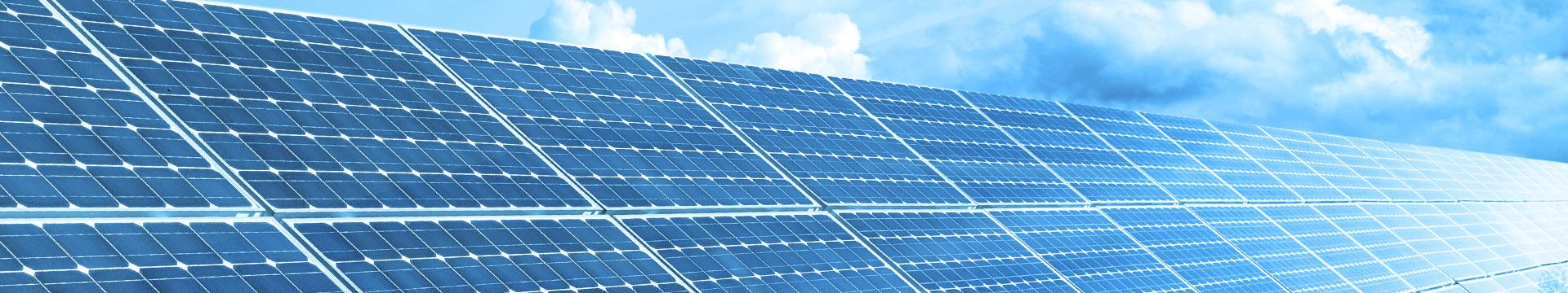 [Translate to Englisch:]  header-halbleitertechnik-photovoltaik.JPG