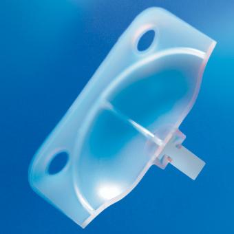 header-membrane.jpg